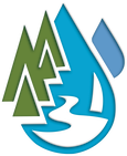 forWater logo favicon
